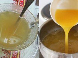 Имбирный напиток — мощный удар по лишнему весу. Как использовать жгучую пряность во благо фигуре