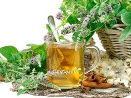 Лучшие рецепты народной медицины при кашле