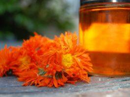 Супер рецепт масла от боли в желудке