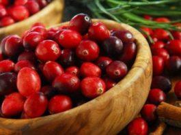 10 лучших продуктов для оздоровления сосудов. Научно доказано