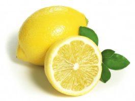 Лимон сильнее химиотерапии в 10.000 раз